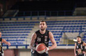 Francesco Pellegrino, Mantova, 2020-11-22