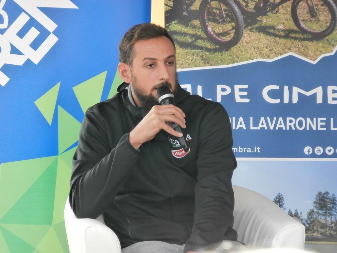 LBA: L'arrivo di Marco Belinelli proietta la Virtus in alto sia in Italia che in Europa