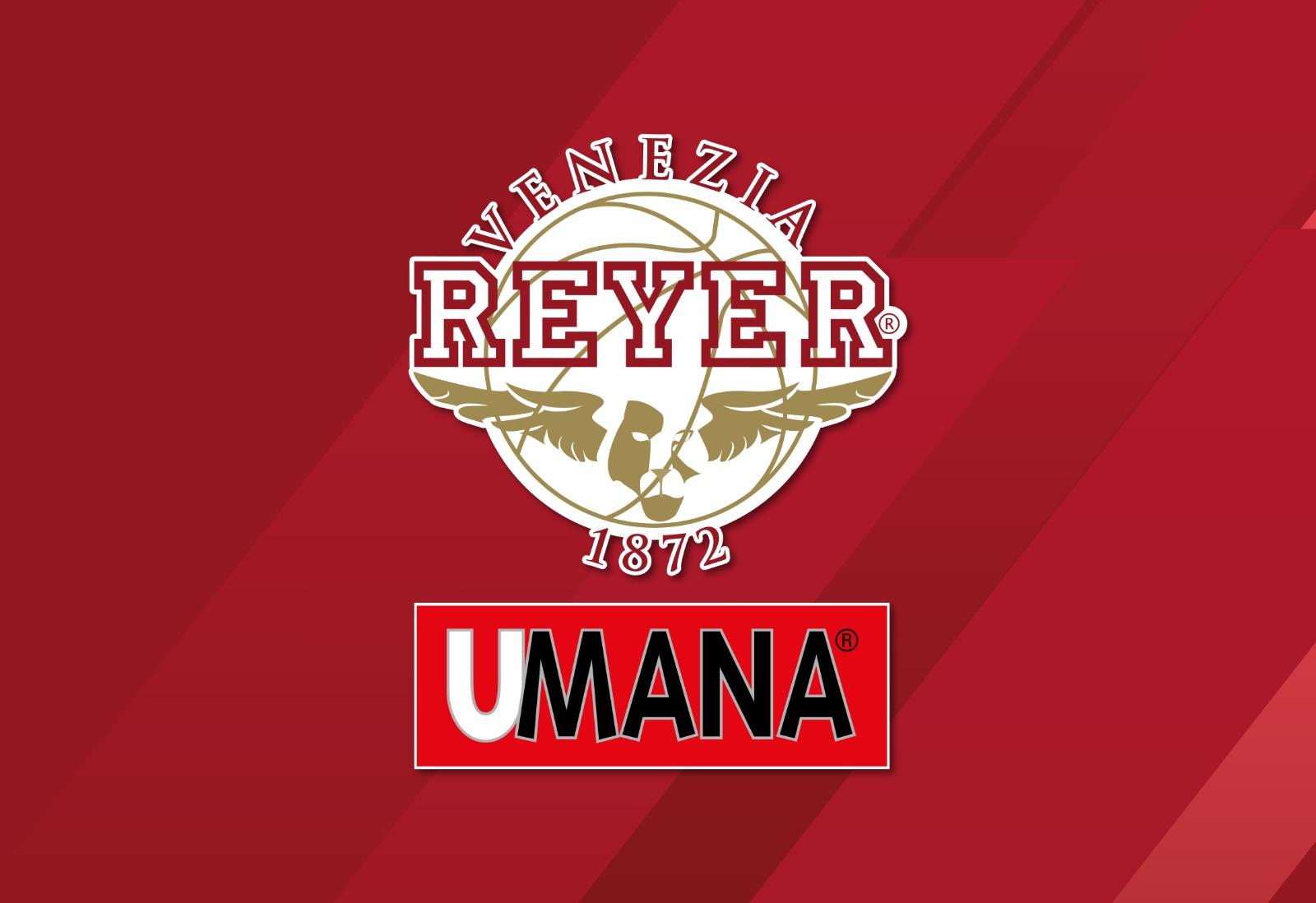 Reyer Venezia, rinviate ben quattro partite a causa del Covid. Sotto accusa la trasferta russa a Kazan