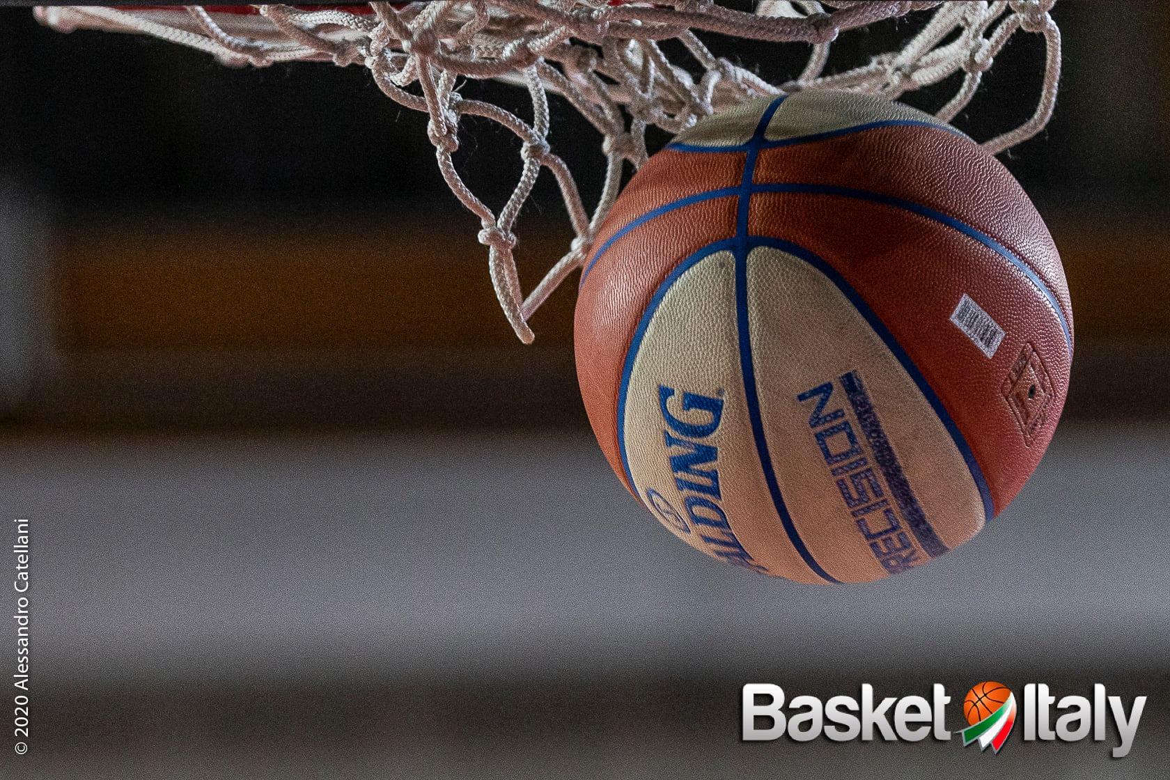 NBA Podcast: ecco il nuovo progetto BasketItaly!