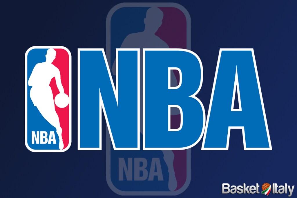 NBA- Le partite del 9 gennaio. Ok Dallas e Miami, sconfitti Hawks e Wizards