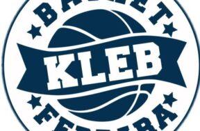 Logo Kleb Ferrara