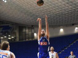 Amedeo Della Valle, Podgorica, 2020-12-13 (4)
