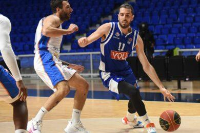 Amedeo Della Valle, Podgorica, 2020-12-13 (5)