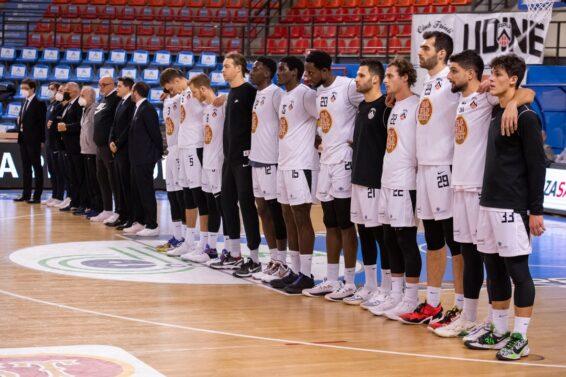Apu Udine, Udine, 2020-12-13