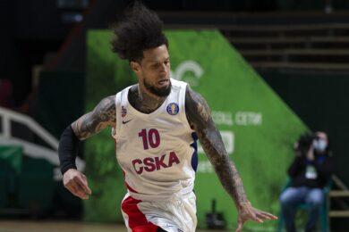 Daniel Hackett, Kazan, 2020-12-26 (2)