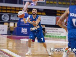 Fabio Valentini, Biella, 2020-10-11