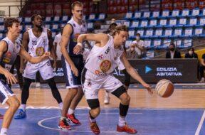 Michele Antonutti, Udine, 2020-11-29