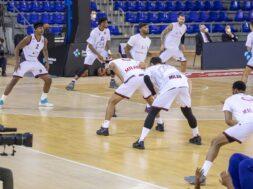 Olimpia Milano, Barcellona, 2020-12-11 (2)