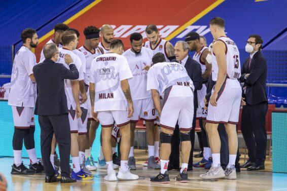 Olimpia Milano, Barcellona, 2020-12-11 (3)