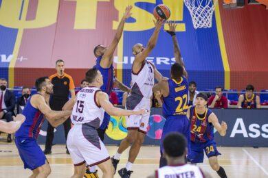Shavon Shields, Barcellona, 2020-12-11 (2)