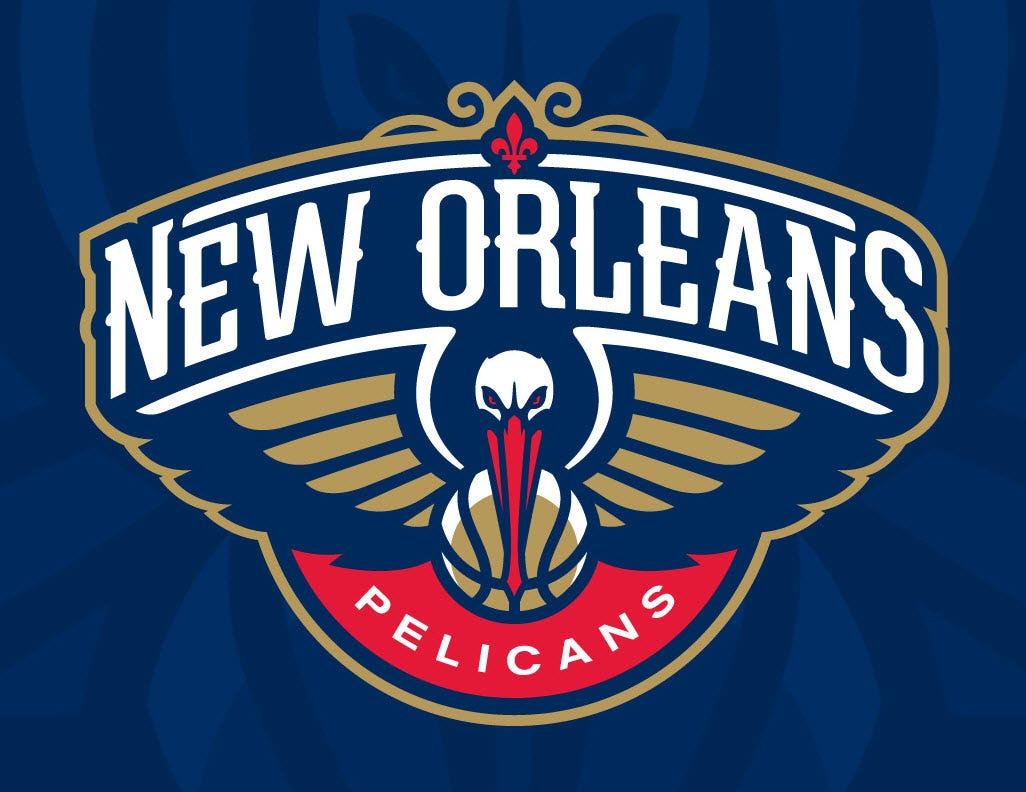 NBA: New Orleans parte col piede giusto, battuta Toronto nella prima di regular season