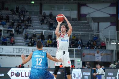 Davide Alviti, Trieste, 2020-12-03