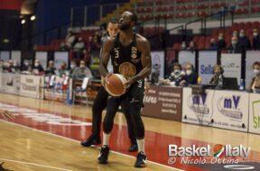 Dominique Johnson, Biella, 2021-01-17 (3)