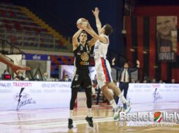 Lodovico Deangeli, Biella, 2021-01-17
