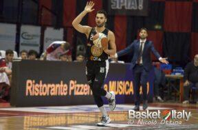 Marco Giuri, Biella, 2021-01-17 (2)
