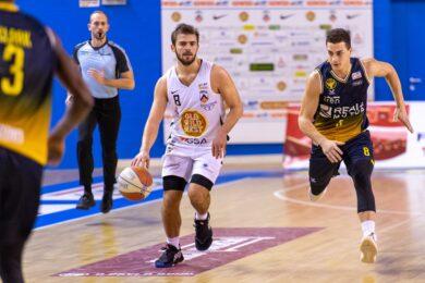 Matteo Schina, 2021-01-03