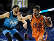 Nikola Kalinic, Madrid, 2020-12-13