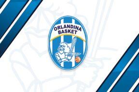 Orlandina Basket, logo