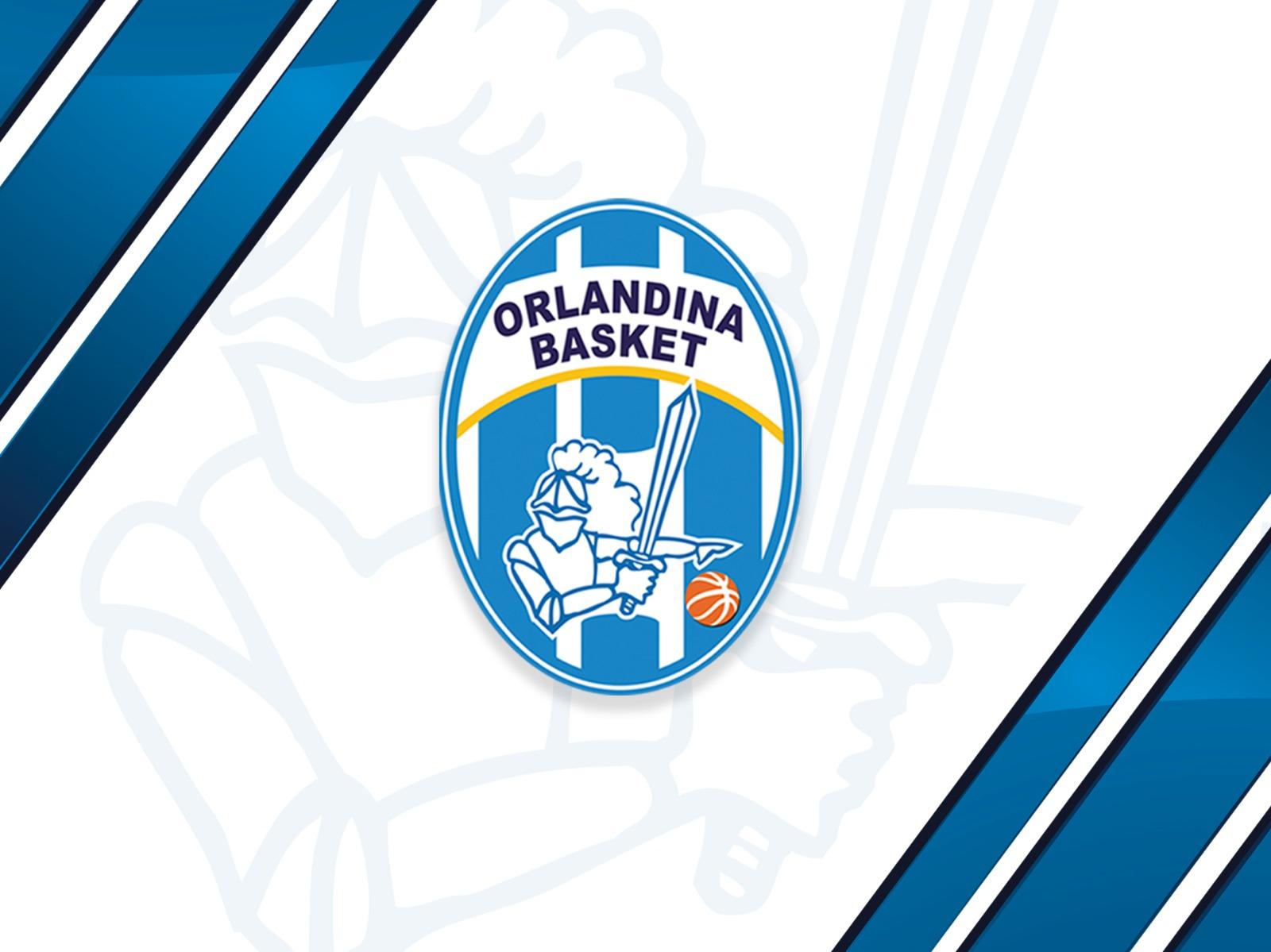 Serie A2, Girone Verde- Due tamponi positivi nel gruppo squadra dell'Orlandina Basket