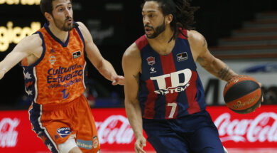 Guillem Vives Pierria Henry, Valencia, 2021-01-24