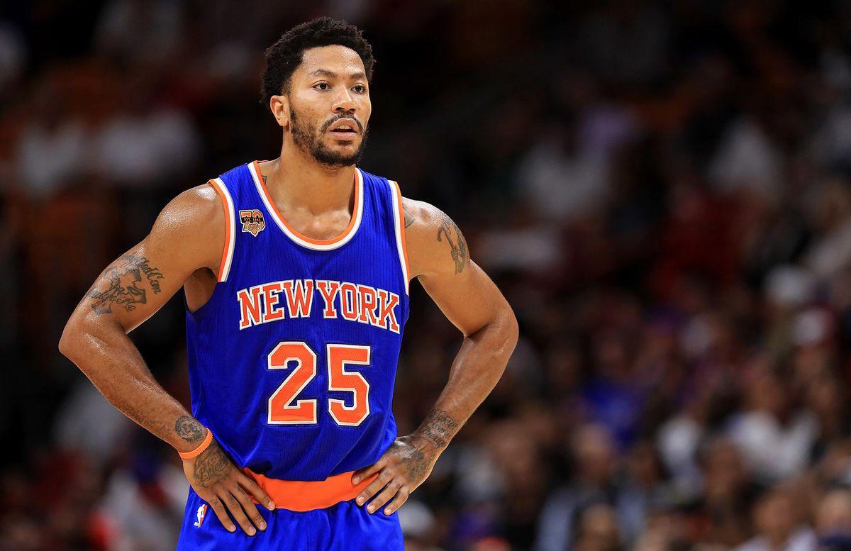 NBA- I risultati della notte: bene NO (senza Melli) e Jazz, ancora k.o. Nets