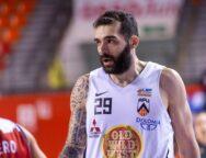 Francesco Pellegrino, Udine, 2021-02-03