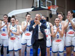 Lino Lardo, Istanbul, 2021-02-06