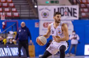 Marco Giuri, Udine, 2021-02-17