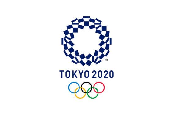 Olimpiadi_Tokyo_2020_logo