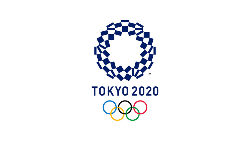 Giochi Olimpici di Tokyo 2020, svelati i Gironi ufficiali