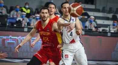 Thomas Heurtel, Podgorica, 2020-02-20