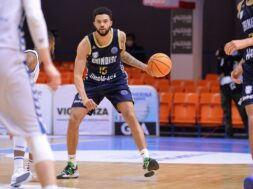 darius thompson brindisi