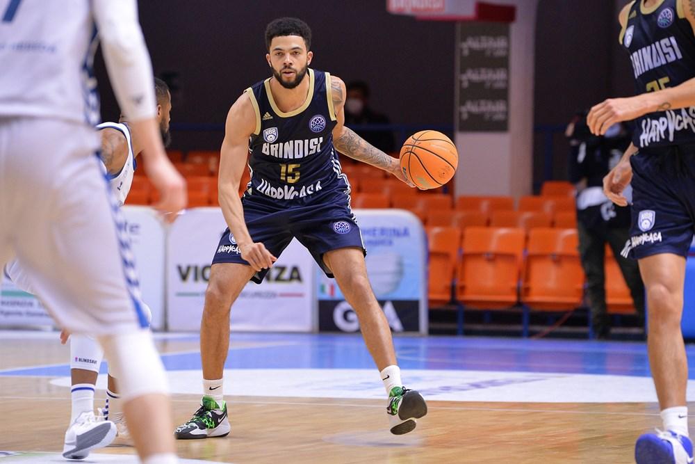 Darius Thompson diretto all'UNICS Kazan per giocare l'EuroLeague