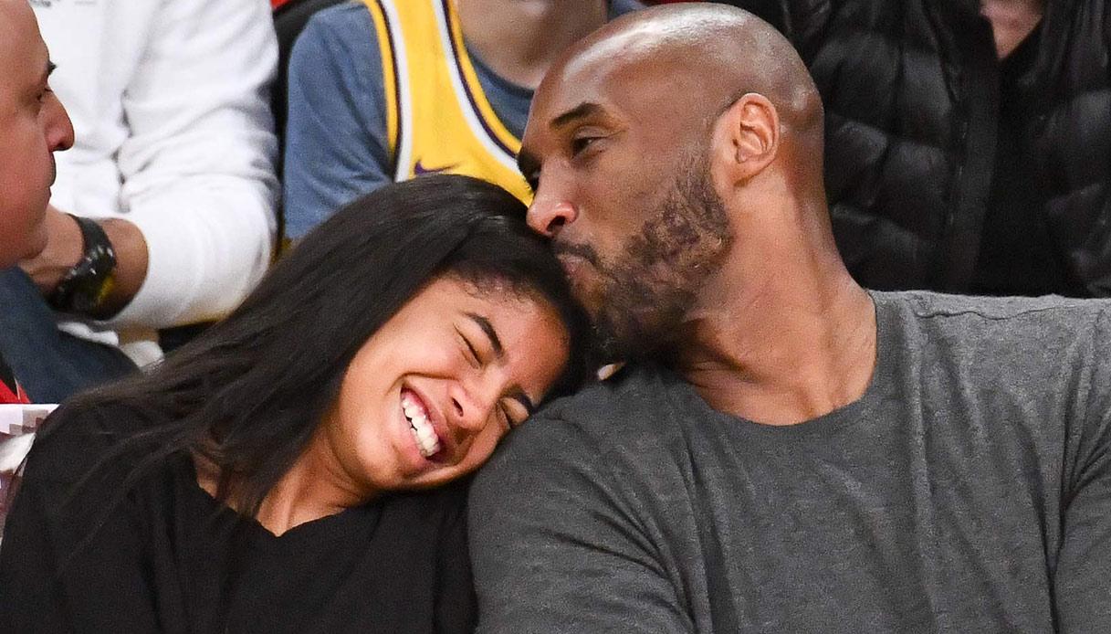 NBA- Morte Kobe Bryant: ecco cosa ha causato l'incidente