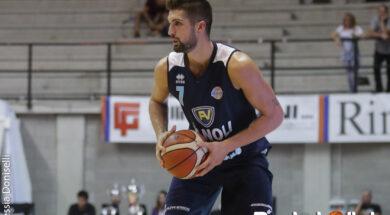 Fabio Mian Vanoli Cremona