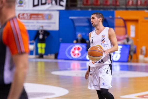 Federico Mussini, Udine, 2021-02-14 (2)