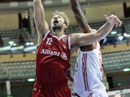 Marcos Delia, Trieste, 2021-01-06
