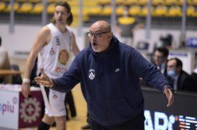 Matteo Boniciolli, Torino, 2021-03-14
