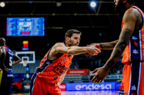 Sam Van Rossom, Andorra, 2021-02-28