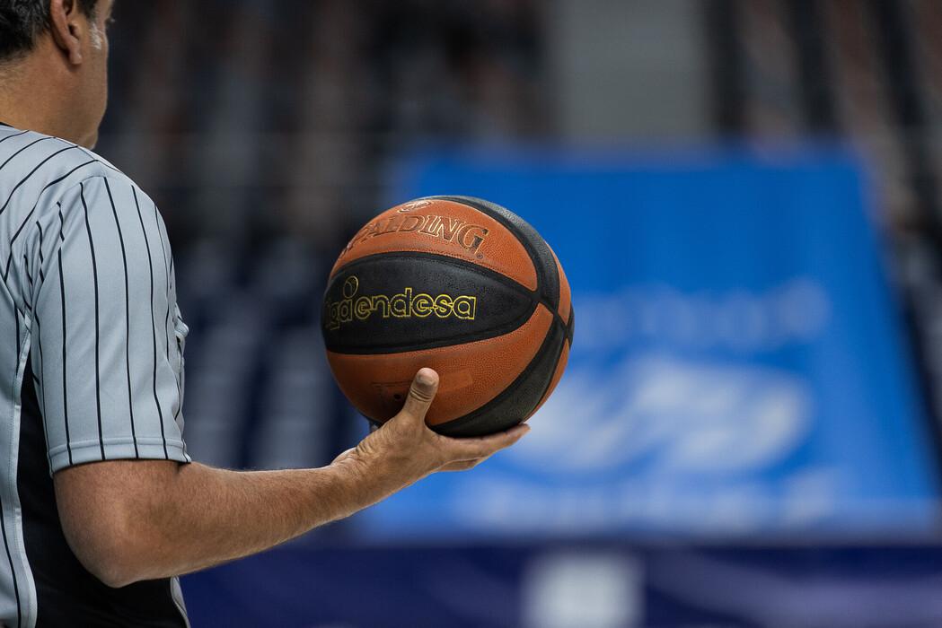 #Euroleague – L'ASVEL batte il Maccabi in trasferta nel recupero