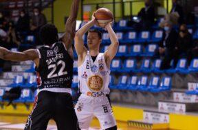 Andrea Amato, Udine, 2021-04-11
