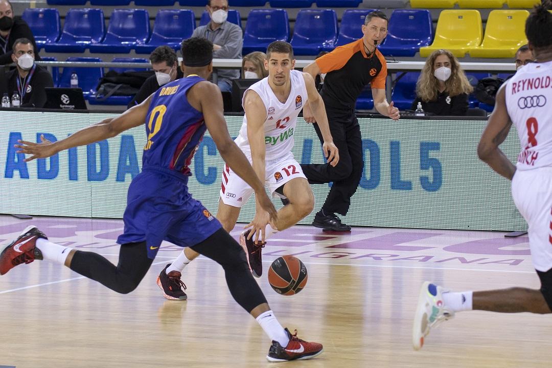 Aquila Basket, firmano gli USA Caroline e Reynolds. In prestito Flaccadori