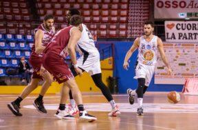 Marco Giuri, Udine, 2021-04-17