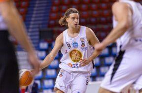 Michele Antonutti, Udine, 2021-04-17