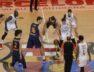 Pau-Gasol-Barcellona-2021-04-09