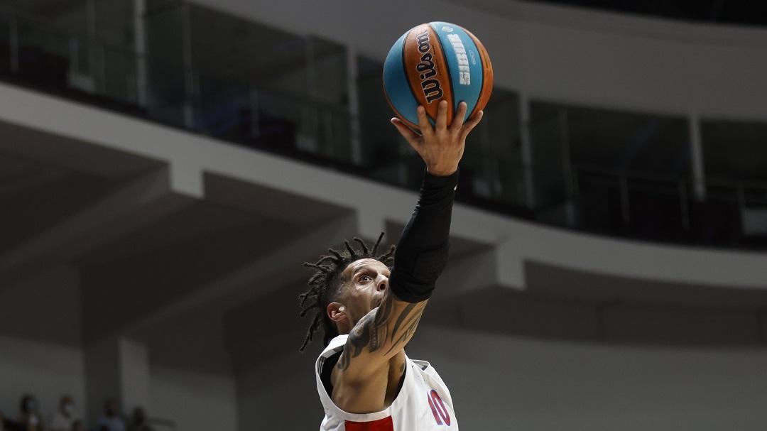 #ItalyInEurope: Il CSKA di Daniel Hackett perde gara 2 con lo Zenit al secondo OT