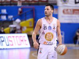Marco Giuri, Udine, 2021-05-03