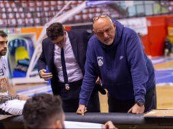 Matteo Boniciolli, Udine, 2021-05-23