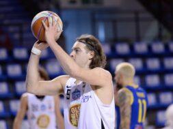 Michele Antonutti, Udine, 2021-05-03